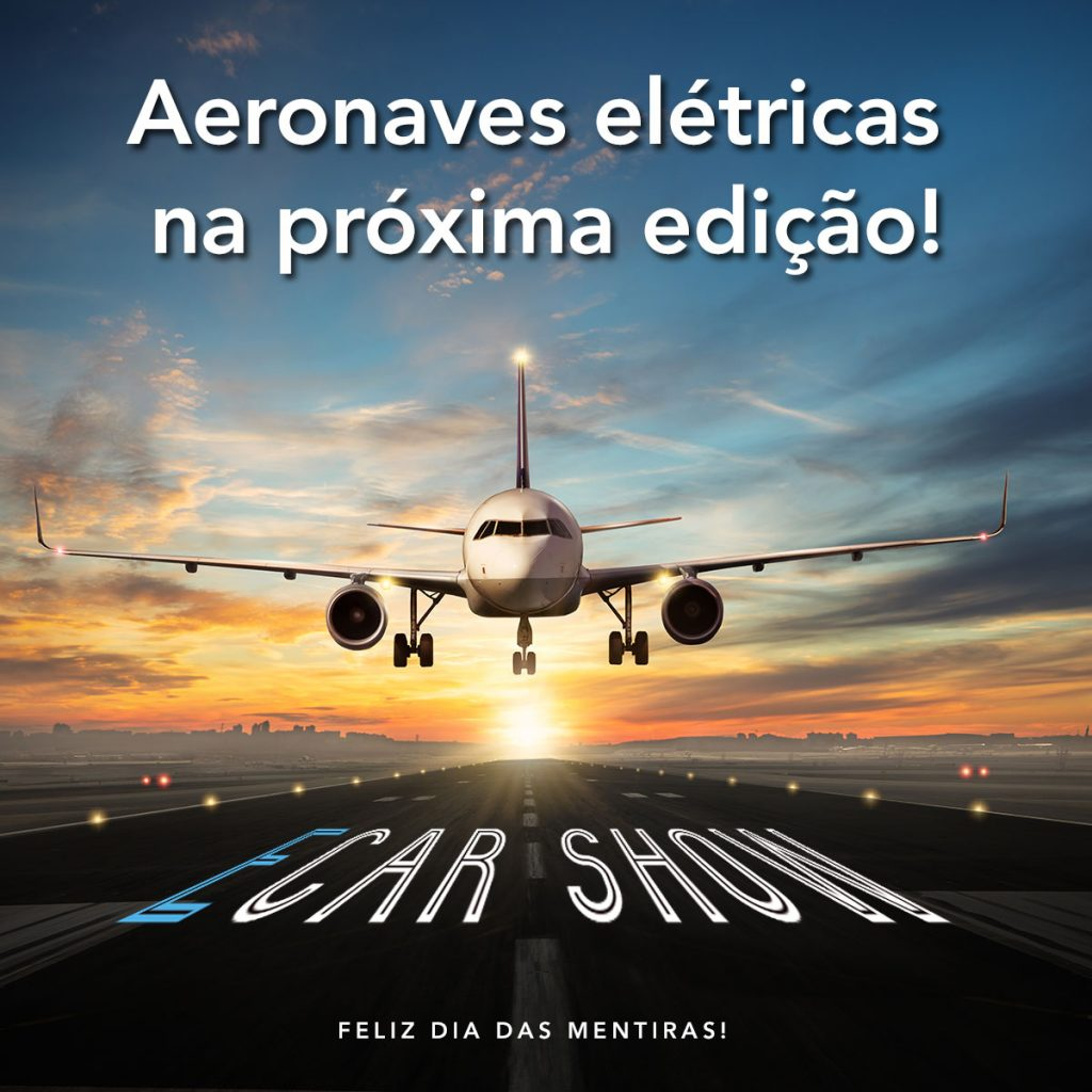 post-ecar-aviao
